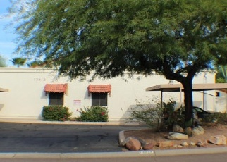 Sheriff Sale in Fountain Hills 85268 N HAMILTON DR - Property ID: 70174358766