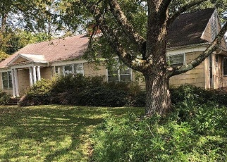 Sheriff Sale in Hartwell 30643 ATHENS ST - Property ID: 70174365770