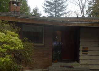 Sheriff Sale in Seattle 98155 NE 197TH ST - Property ID: 70174405174
