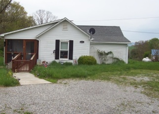 Sheriff Sale in Blacksburg 24060 WALNUT SPRING RD - Property ID: 70174413507