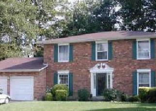 Sheriff Sale in Burke 22015 YAWL CT - Property ID: 70174415252
