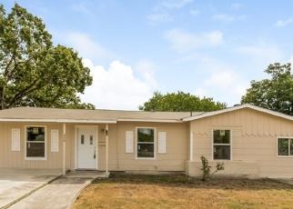 Sheriff Sale in San Antonio 78223 CHRISTINE DR - Property ID: 70174444609