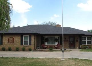 Sheriff Sale in Amarillo 79106 GAINSBOROUGH RD - Property ID: 70174445478
