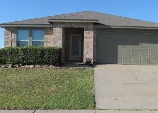Sheriff Sale in Crowley 76036 ORIEL CIR - Property ID: 70174457299