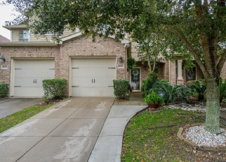 Sheriff Sale in Houston 77072 MONTAGUE MANOR LN - Property ID: 70174459942