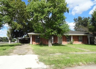 Sheriff Sale in Houston 77089 SAGEHILL DR - Property ID: 70174462563