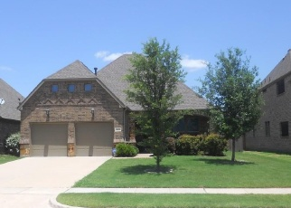 Sheriff Sale in Grand Prairie 75054 SEABREEZE DR - Property ID: 70174469115