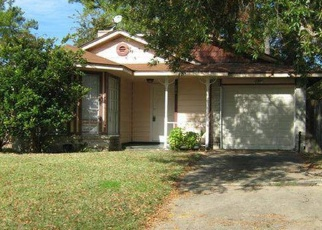 Sheriff Sale in Houston 77044 GREENGLEN DR - Property ID: 70174482709