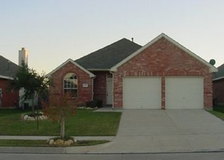 Sheriff Sale in Fort Worth 76137 TIMKEN TRL - Property ID: 70174495850