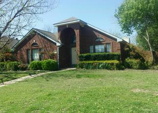 Sheriff Sale in Fort Worth 76137 CLUB CREEK DR - Property ID: 70174515552