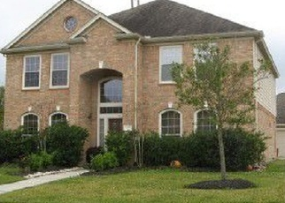 Sheriff Sale in Houston 77044 WINDING MANOR DR - Property ID: 70174547526