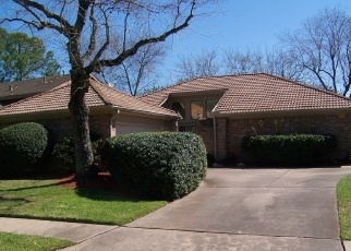 Sheriff Sale in Houston 77088 BAYOU FOREST DR - Property ID: 70174550595