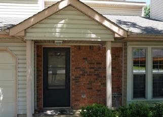Sheriff Sale in Grand Prairie 75052 KILDEER TRL - Property ID: 70174568102