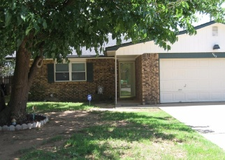 Sheriff Sale in Lubbock 79416 ITASCA ST - Property ID: 70174570295