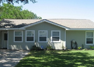 Sheriff Sale in Texas City 77590 15TH AVE N - Property ID: 70174593512