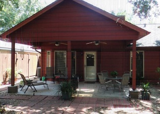 Sheriff Sale in Spring 77373 FORESTBROOK DR - Property ID: 70174603589