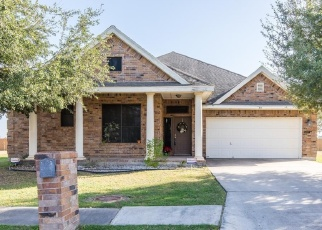 Sheriff Sale in Mission 78572 GREEN JAY DR - Property ID: 70174634686