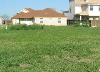 Sheriff Sale in Pharr 78577 PAMPLONA ST - Property ID: 70174641696