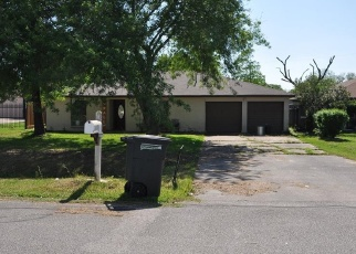 Sheriff Sale in La Porte 77571 S LOBIT ST - Property ID: 70174644310