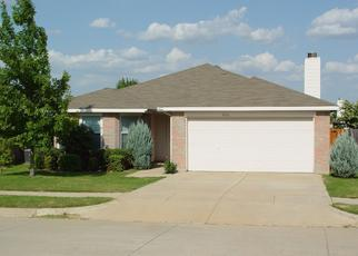 Sheriff Sale in Keller 76244 GOLDENVIEW DR - Property ID: 70174650898