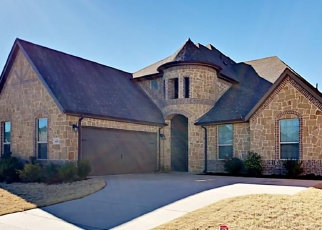Sheriff Sale in Fort Worth 76123 BREEZEWIND LN - Property ID: 70174670150