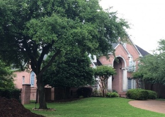 Sheriff Sale in Southlake 76092 FAIRWAY VIEW TER - Property ID: 70174690302