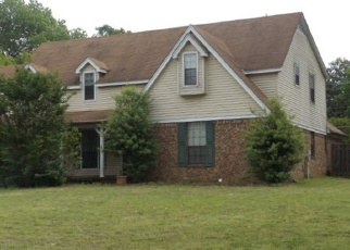 Sheriff Sale in Germantown 38138 CIRCLE GATE DR - Property ID: 70174730152