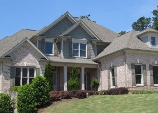 Sheriff Sale in Dacula 30019 FLORAL VALLEY DR - Property ID: 70174768261