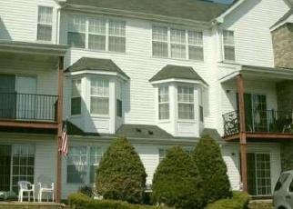 Sheriff Sale in North Brunswick 08902 STONY BROOK WAY - Property ID: 70174821702
