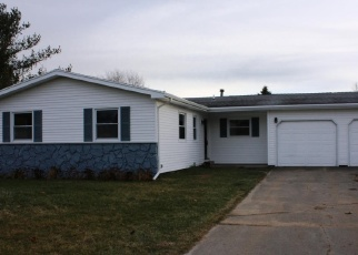 Sheriff Sale in Three Rivers 49093 TIM AVE - Property ID: 70174870758