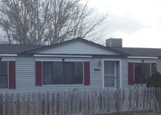 Sheriff Sale in Winnemucca 89445 W THOMAS CANYON RD - Property ID: 70174966669
