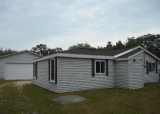 Sheriff Sale in Muskegon 49445 HILT RD - Property ID: 70175013984