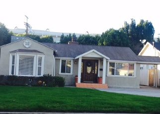 Sheriff Sale in Sherman Oaks 91423 LONGRIDGE AVE - Property ID: 70175163760