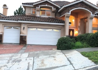 Sheriff Sale in Rancho Cucamonga 91737 WINCHESTER CT - Property ID: 70175164186