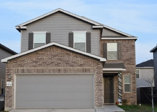 Sheriff Sale in San Antonio 78221 PLEASANTON PL - Property ID: 70175173837