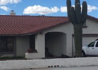 Sheriff Sale in Phoenix 85022 N 20TH ST - Property ID: 70175187400