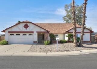 Sheriff Sale in Phoenix 85032 N 43RD ST - Property ID: 70175188272