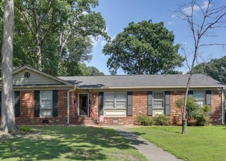 Sheriff Sale in Newport News 23602 PLYMOUTH CIR - Property ID: 70175207552