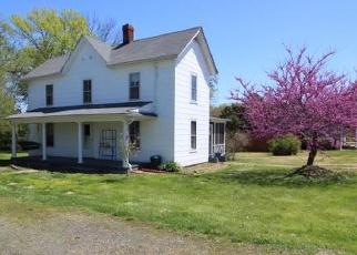 Sheriff Sale in Remington 22734 W BOWEN ST - Property ID: 70175219372