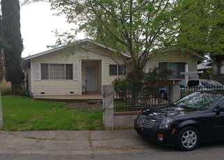 Sheriff Sale in Sacramento 95822 POIRIER WAY - Property ID: 70175302593