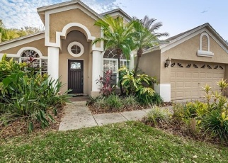 Sheriff Sale in Tampa 33626 DERBYSHIRE DR - Property ID: 70175318354