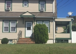 Sheriff Sale in Paterson 07502 LEXINGTON AVE - Property ID: 70175354717