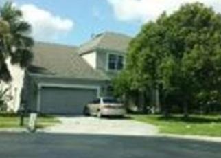 Sheriff Sale in Winter Garden 34787 ARANEL CT - Property ID: 70175376162