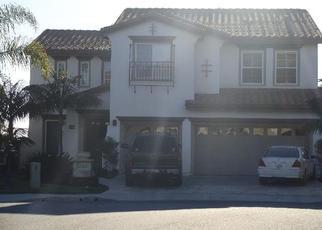 Sheriff Sale in San Clemente 92673 VIA PROMESA - Property ID: 70175381428