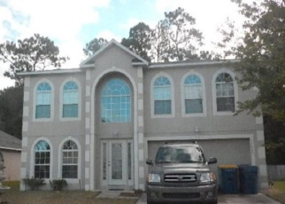 Sheriff Sale in Jacksonville 32218 CHESTER CREEK RD - Property ID: 70175475594