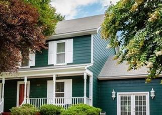 Sheriff Sale in Richmond 23234 GREEN OAKS CT - Property ID: 70175562306