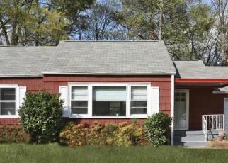 Sheriff Sale in Chattanooga 37411 ARROWHEAD TRL - Property ID: 70175597792