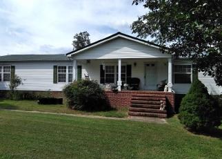 Sheriff Sale in Estill Springs 37330 DEANS SHOP RD - Property ID: 70175603929