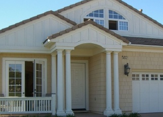 Sheriff Sale in Encinitas 92024 CYPRESS HILLS DR - Property ID: 70175641588