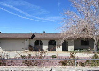 Sheriff Sale in Apple Valley 92307 ERIE RD - Property ID: 70175645977